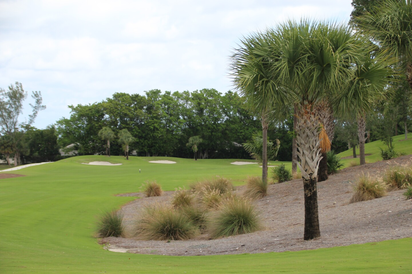Banyan Cay Course Photos - 2021 - AJGA Junior Championship presented by the Spinnaker Foundation (5).JPG