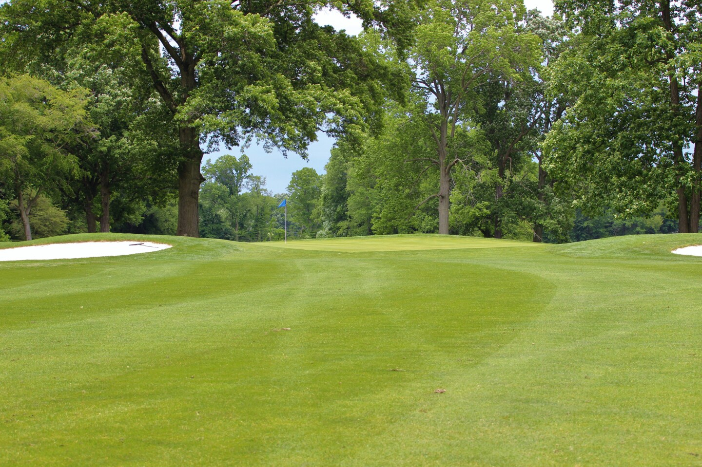 Article Image Mahoning Valley Hospital Foundation Junior All-Star - Course Photos (2).jpg
