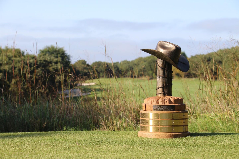 PING Trophy on Elevated Tee (1).JPG