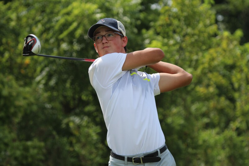 John Keba - 2020 - AJGA Preview presented by Visit Sevierville and Tennessee Tourism (6).JPG