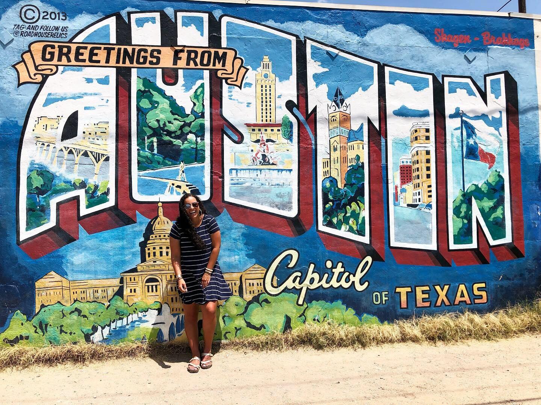 Caila Roberts in Austin.JPG