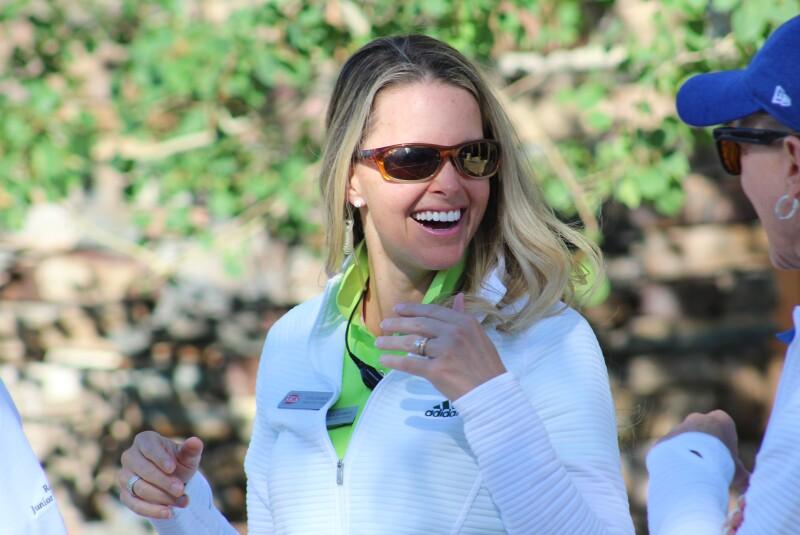 Lisa Hardy smile for Press Release.JPG