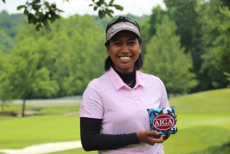 Surapa Janthamunee with low final round award-2021-UHY St. Louis Junior.JPG