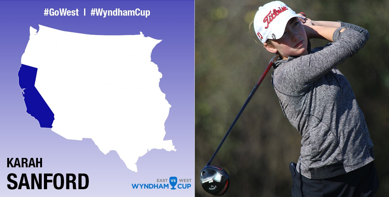 9015-karah-sanford-wyndham-cup-west-team.jpg