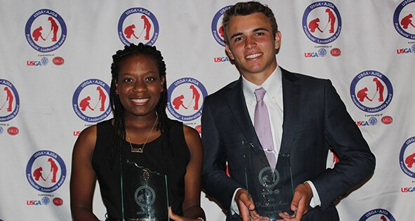 8943-usga-ajga-presidents-leadership-award-recipients.jpg
