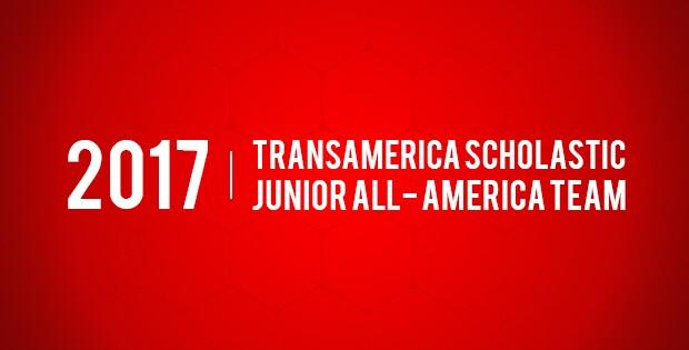9966-ajga-names-transamerica-scholastic-junior-all-america-team.jpg