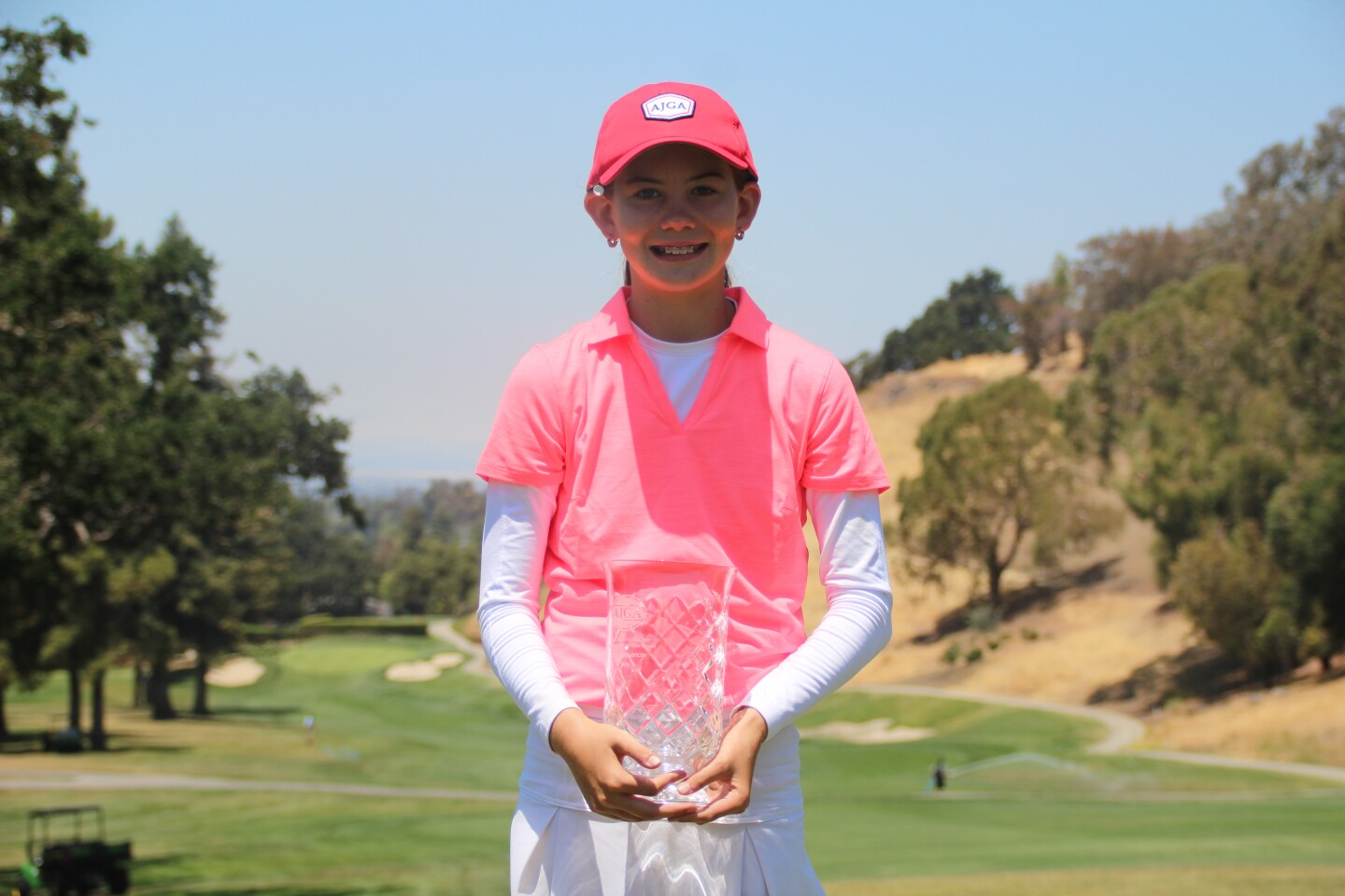 Asterisk Talley Girls Division Champion-AJGA Junior at San Jose Presented by Live View Sports-2021.JPG