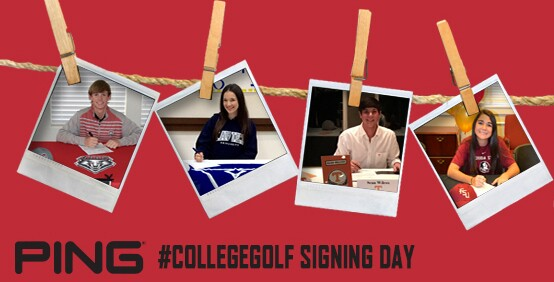 9584-ping-collegegolf-signing-day.jpg