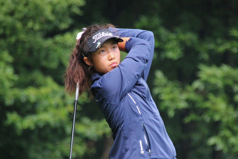 Vanessa Zhang-R1 Action Photo-GPCJAS-2019 (web).jpg