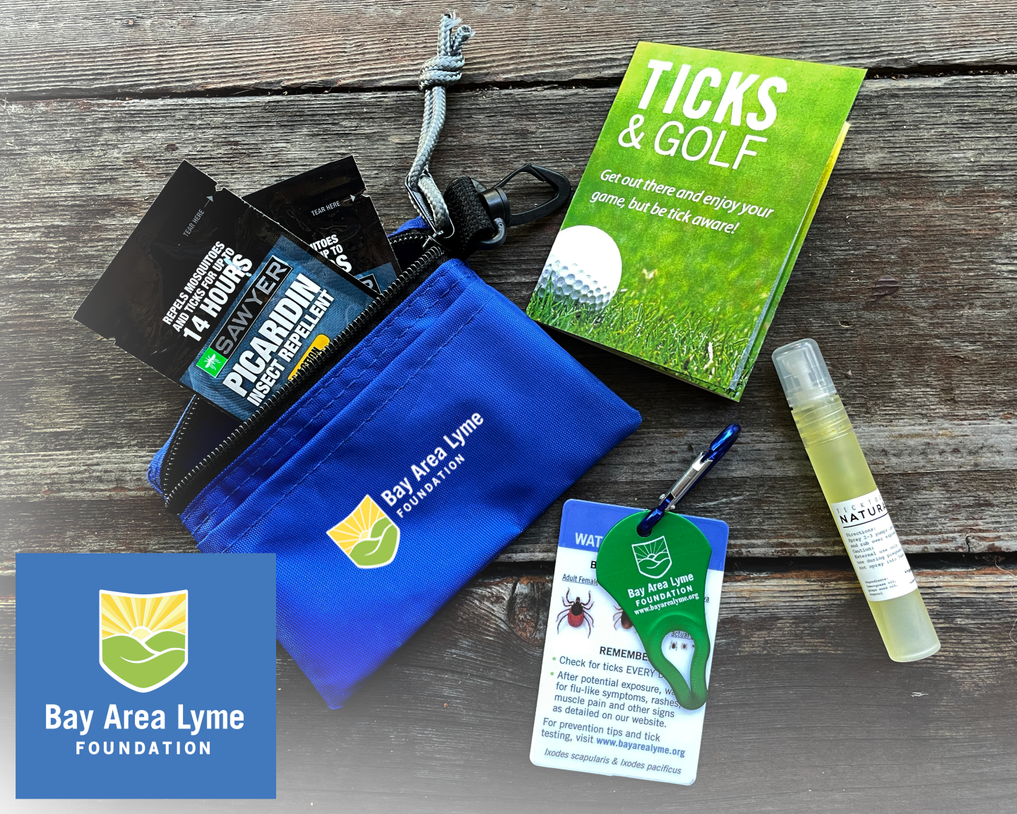 AJGA_BAL_pouch w contents- with logo.png