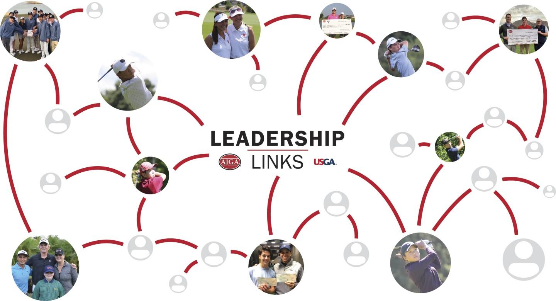 Leadership Links web graphic lead image.jpg