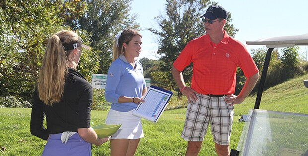 9632-haley-bookholdt-2017-usga-ajga-presidents-leadership-award.jpg