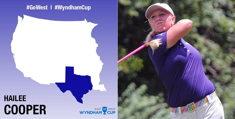 9004-kaitlyn-papp-wyndham-cup-west-team.jpg