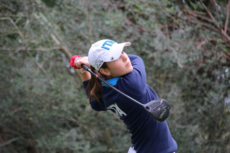 Benedetta Moresco - First Round (3).JPG