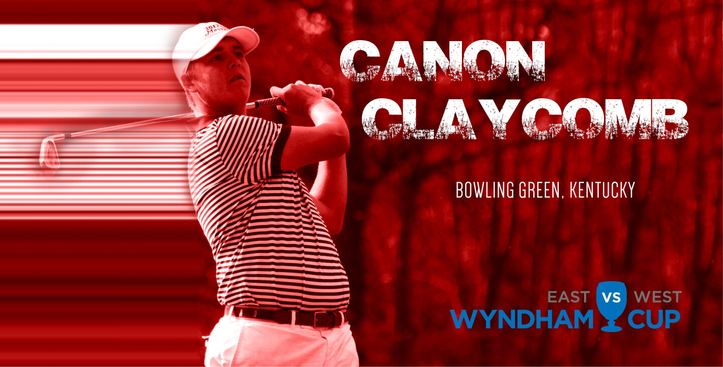 9742-canon-claycomb-wyndham-cup-east-team.jpg