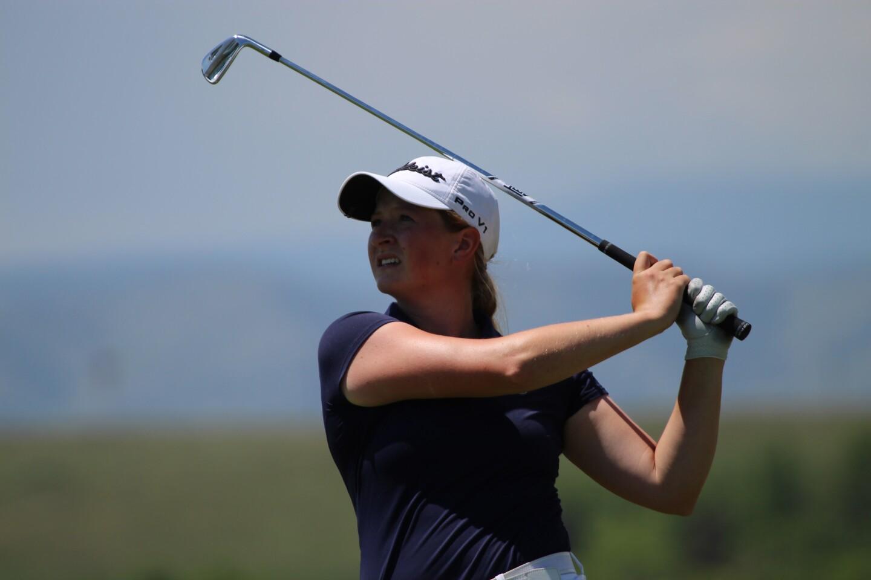 Megan Propeck Second-Round - 2019 Hale Irwin Colorado Jr.JPG