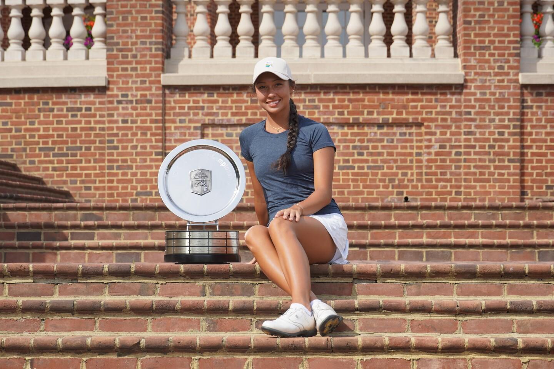 Amanda Sambach Rolex Girls Champion.png