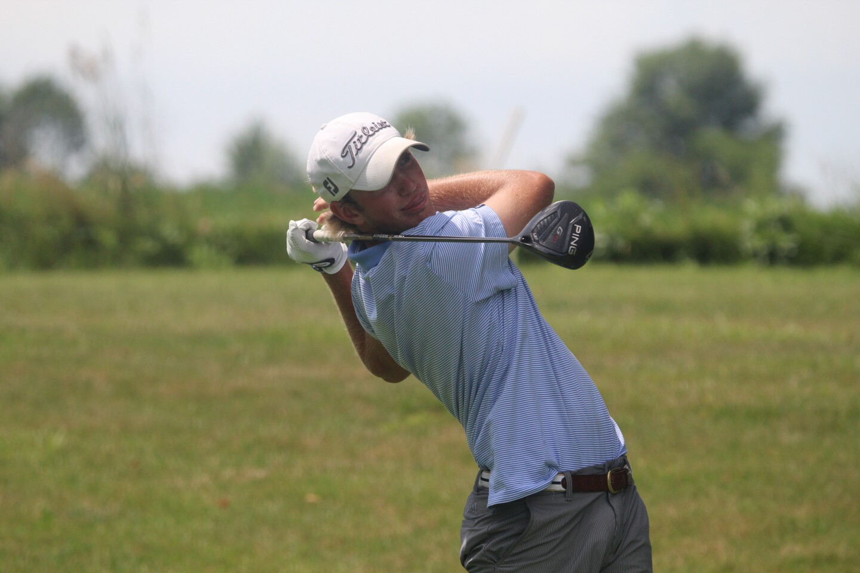 Drew Doyle-2020-Circle K Junior.JPG