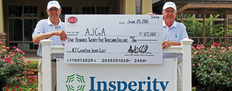 9459-insperity-invitational-patrick-reed-ajga-junior-championship-presented-by-callaway-golf-wins-three-awards.jpg