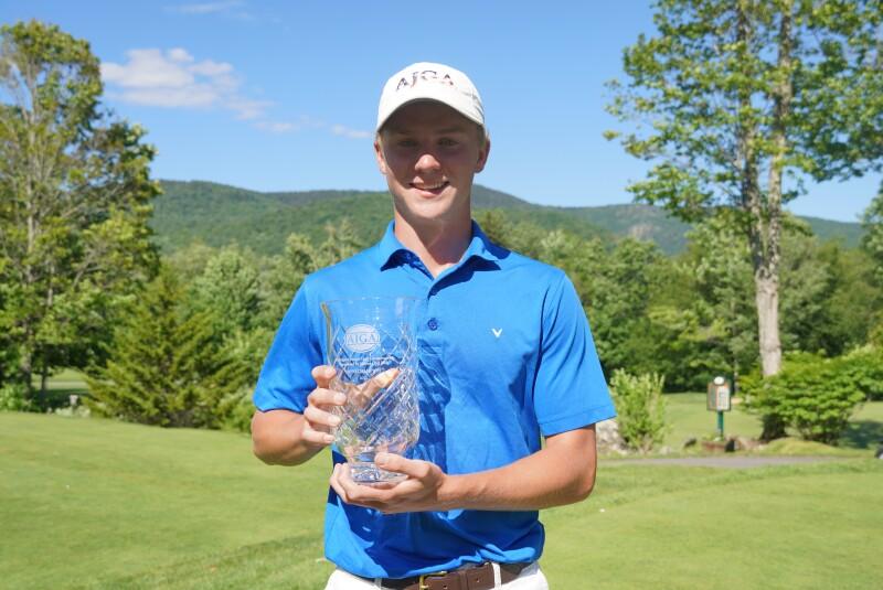 Philip Minnehan champ photo - 2021- The Killington Jr Golf Championship.JPG