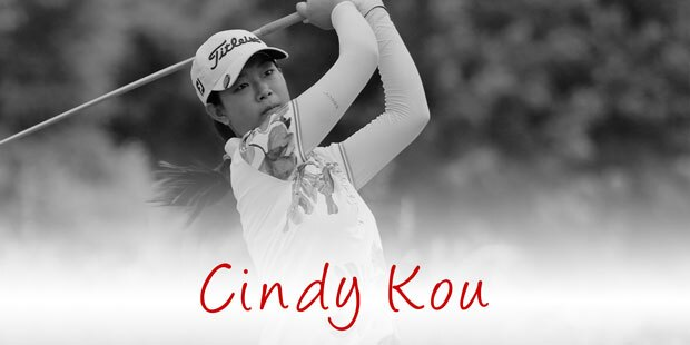 10291-cindy-kou-wyndham-cup-east-team.jpg