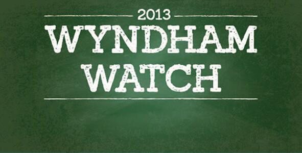 wyndhamwatch711.jpg