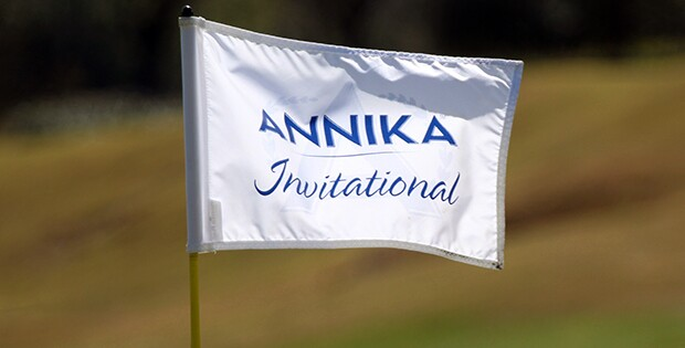 8728-three-things-for-the-final-round-at-the-annika-invitational.jpg