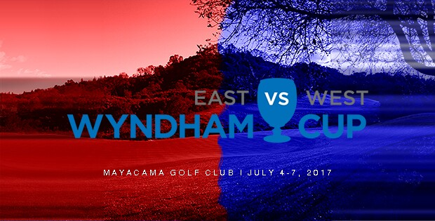 9719-wyndham-cup-field-announced.jpg