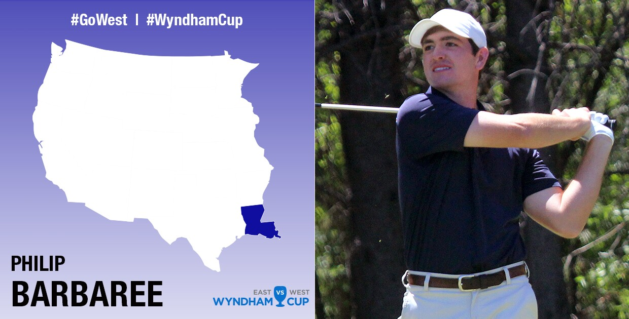 8992-philip-barbaree-wyndham-cup-west-team.jpg