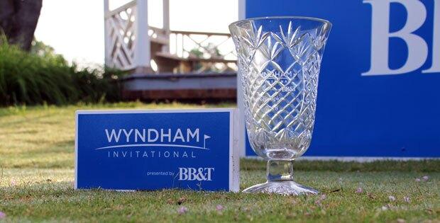 10230-wyndham-invitational-preview.jpg